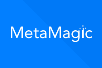 MetaMagic