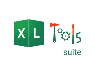 XLTools Suite for Excel