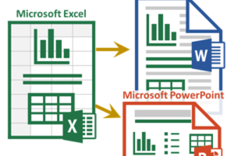 Excel-to-Word Document Automation Add-in