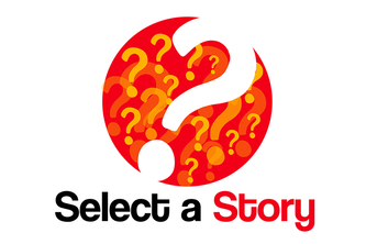 Select a Story