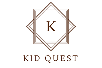 Kid Quest