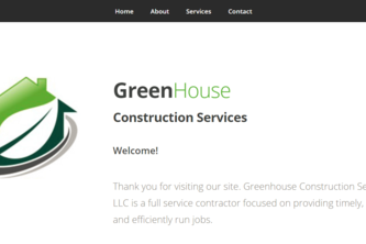 greenhousebuilders.co