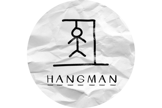 Alexa Hangman: for Echo Show and others