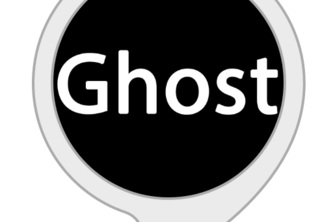 Ghost the Game