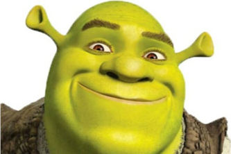 Shrek Game Alexa Skill
