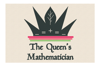 The Queen's Mathematician