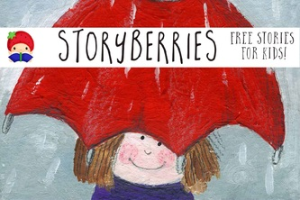 Storyberries Tales