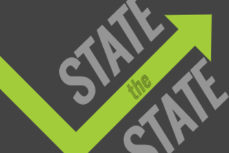 State the State