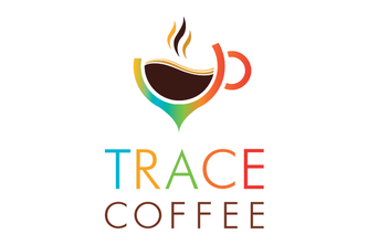 IoT/Mobile/Blockchain-based coffee tracing and trading