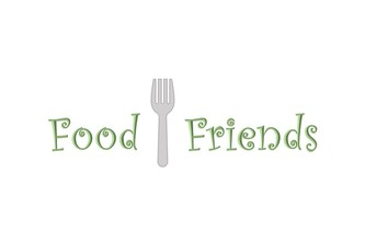 Food Friends -- Help end food insecurity