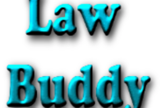 Law Buddy