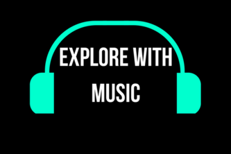 Explore With Music