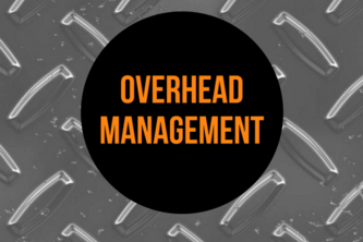 Overhead Management