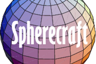 Spherecraft