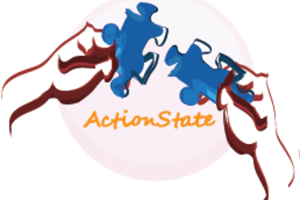 ActionState