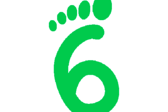 my6footprint