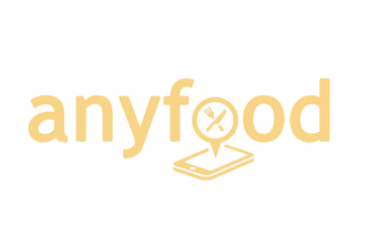 FT - Anyfood
