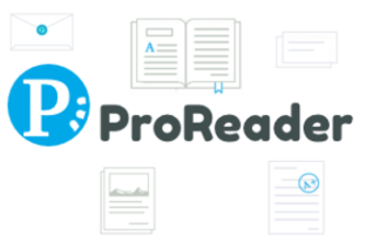 ProRead - Speed Reading Raising Mental Fitness