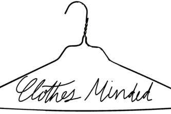 Clothes Minded