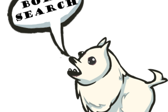 Bork Search
