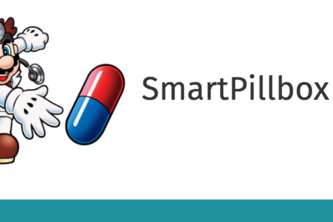 Smart Pillbox for Better Elderly Care