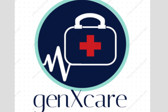 GenXCare