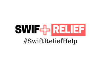 Swift Relief Project