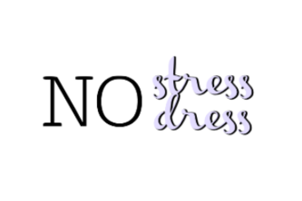 No Stress Dress