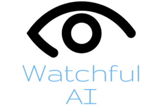 Watchful AI