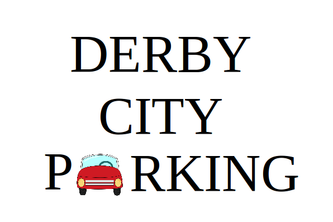 Derby City Parking