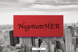 negotiateHer