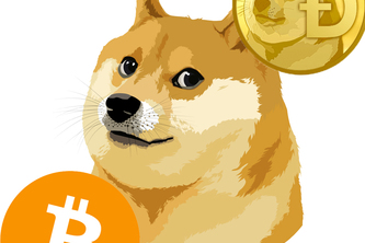 Doge-Invaders
