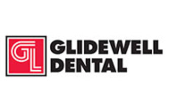 Schedule Pickup of Glidewell Products Using DeepLens