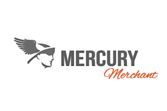 Merchant - The Mercury Package Manager