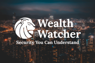 Wealth Watcher