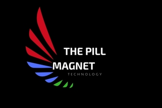 The PillMagnet