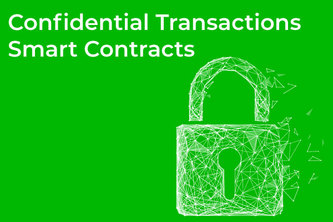 Bulletproof Confidential Transactions