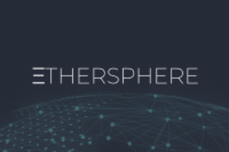 Ethersphere