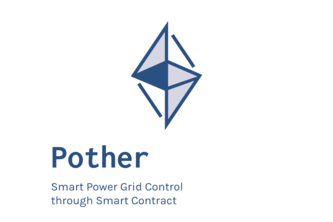 Pother: Smart Power Grid Management