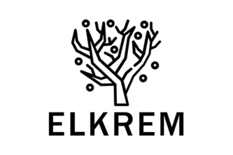 Elkrem - Development board for IOT & Ethereum