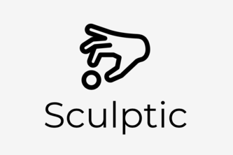 Sculptic