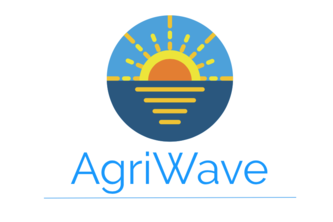 AgriWave: Transforming the Agricultural and Data World