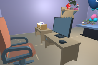VR-Education-Toolkit