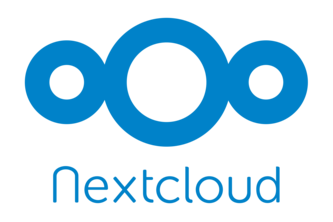 Nextcloud Open Source Contribution