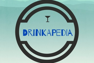 Drinkapedia: The App that's better than Wikipedia