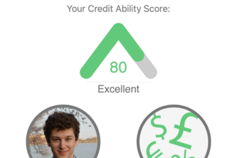 Credit/Ability