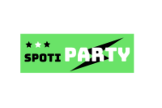 SpotiParty