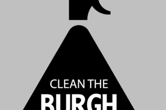 CleanTheBurgh - English/Italian