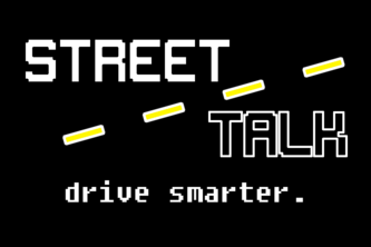 StreetTalk: Opening the Roads to Communication