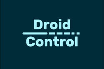 Droid Control